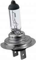 Автолампа Zollex H7 UV Filter 59924