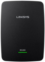 Фото - Wi-Fi адаптер LINKSYS RE1000
