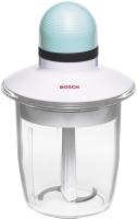 Миксер Bosch MMR 1501