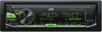 Автомагнитола JVC KD-X143