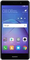 Мобильный телефон Huawei GR5 2017