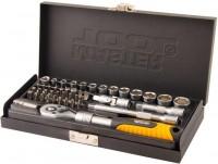 Фото - Набор инструментов Master Tool 78-2045