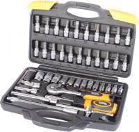 Фото - Набор инструментов Master Tool 78-2047