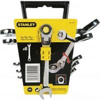 Фото - Набор инструментов Stanley 4-91-444