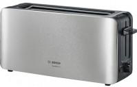 Тостер Bosch TAT 6A803