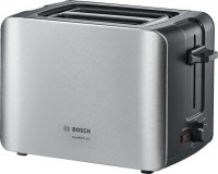 Тостер Bosch TAT 6A913