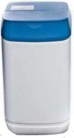 Фильтр для воды EcoWater LCS 9