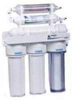Фильтр для воды Leader Modern RO-5 Bio