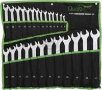 Набор инструментов Alloid NK-2061-26