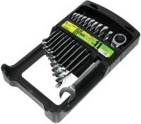 Набор инструментов Alloid NK-2081-11
