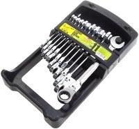 Набор инструментов Alloid NK-2081-11k