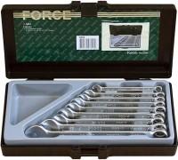 Фото - Набор инструментов Force 5094 F