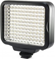 Вспышка Power Plant LED-5009