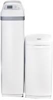 Фильтр для воды EcoWater ESM 42