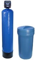 Фильтр для воды Organic U-12 Eco