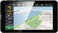 GPS-навигатор Prestigio GeoVision Tour 2