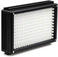 Вспышка Lishuai LED-170AS