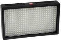 Вспышка Lishuai LED-312AS