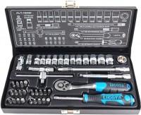 Набор инструментов Licota ALT-5009F