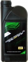 Моторное масло Mazda Original Oil Ultra DPF 5W-30 1L