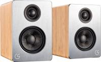 Акустическая система Celsus Sound SP One Active