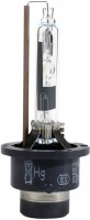 Фото - Ксеноновые лампы Baxster D2R 4300K Xenon 1pcs