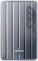 SSD накопитель A-Data SC660H A-512GU3-CTI