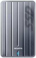 Фото - SSD накопитель A-Data ASC660H-512GU3-CTI