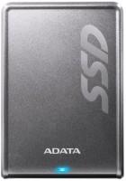 SSD накопитель A-Data SV620H A-512GU3-CTI