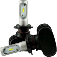 Автолампа RS H7 G8.1 LED 6500K 2pcs