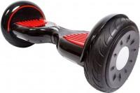 Гироборд (моноколесо) SmartYou SX10 Pro