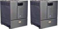 Усилитель Air Tight ATM-2001