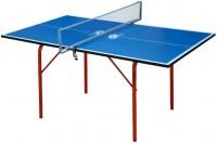 Фото - Теннисный стол GSI sport Junior