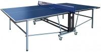 Фото - Теннисный стол Torneo TTI23