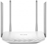 Wi-Fi адаптер TP-LINK Archer C25