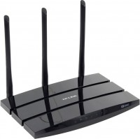 Wi-Fi адаптер TP-LINK Archer C59