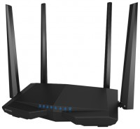 Wi-Fi адаптер Tenda AC6