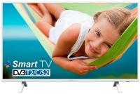 LCD телевизор Thomson 40FB5406