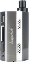 Фото - Электронная сигарета KangerTech Cupti 2 Starter Kit