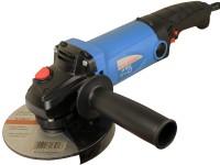 Шлифовальная машина BauMaster AG-9012L