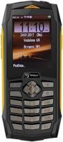 Мобильный телефон Sigma X-treme PQ68