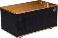 Аудиосистема Klipsch The Three
