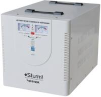 Фото - Стабилизатор напряжения Sturm PS93100R
