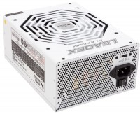 Блок питания Super Flower Leadex Platinum SF-1000F-14MP