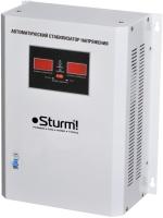 Стабилизатор напряжения Sturm PS93051RV