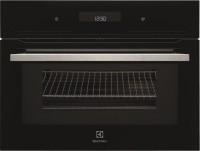 Духовой шкаф Electrolux EVY 6800