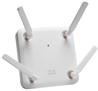 Wi-Fi адаптер Cisco AIR-AP1852I-E-K9
