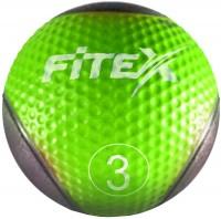 Гимнастический мяч Fitex MD1240-3