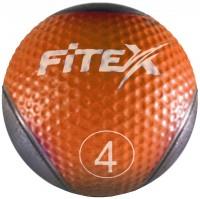 Гимнастический мяч Fitex MD1240-4