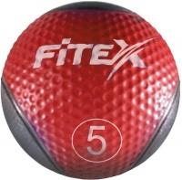 Гимнастический мяч Fitex MD1240-5